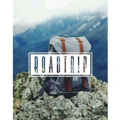 'Roadtrip' design available in the Photofy app! #fanart #photofy #photofyapp