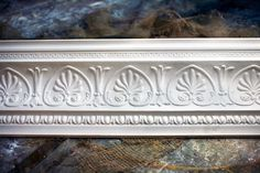 Hand Crafted Cornice