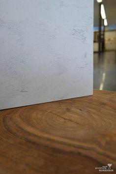 Showroom: Individuelle Küchenfronten bei beutterkuechen.ch - #showroom #küche #kunsthandwerk #lebewunderbar