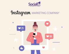 Instagram Marketing Company Coimbatore - Sociall.in can help you to boost sales on Instagram, successful Instagram Marketing for your business. For more information, call at +91 7824868277 or visit our webpage Internet Marketing, Online Marketing, Best Digital Marketing Company, Coimbatore, Competitor Analysis, Success, Business, Inspiration, Instagram