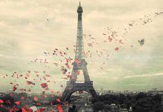 Paris-salvatore-ferragamo-shoes-ballerina-flats-tan-beige-bone -Made In-Italy-Free-Ship Paris 13, I Love Paris, Paris City, Paris Amor, Best Facebook Profile Picture, Salvatore Ferragamo, Paris Tumblr, Paris Torre Eiffel, Flights To Paris