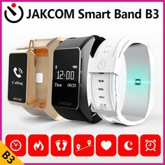 Jakcom B3 Smart Band New Product Of Earphones As Fm Radio Headphone Gaming Headphones Game Headphones //Price: $US $19.99 & FREE Shipping //     #iphone