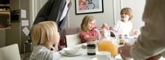 Athenaeum Hotel London - love the Kids Conceige service at this baby friendly hotel in London
