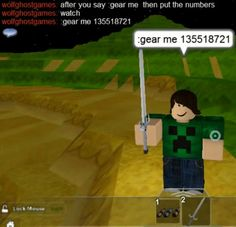 10 Best Roblox Cheats Youtube Images Youtube Cheating - roblox pilot t shirt robux generator free download no survey