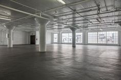 If you are seeking a classy, spacious venue to host a low-key event, Downtown B could be a perfect fit.