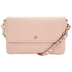 ac1ac3243221 Buy Mulberry Eliza Shoulder Handbag