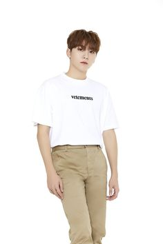 Woozi, Jeonghan, Wonwoo, The8, Vernon, Carat Seventeen, Seventeen Debut, Lee Chen, Hip Hop