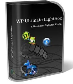WordPress Lightbox Ultimate Plugin – Display Media in a Fancy Lightbox Overlay | Tips and Tricks