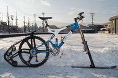 bikes exoticas - Pesquisa Google