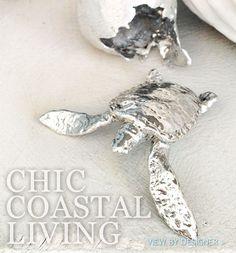 Coastal Decor, Beach Decor, Coastal Furniture, Coastal Accessories, Tropical Decor   Seaside Interiors
