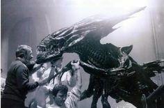 1979's Alien