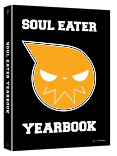 Soul Eater Complete Series Premium Edition Blu-ray