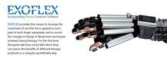 Exoflex
