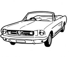 Car coloring pages coloring pages s s free race car coloring sheets car coloring pages mustang car . Race Car Coloring Pages, Colouring Pages, Drawing Simple, Printable Coloring Sheets, Free Cars, Car Colors, Mustang Cars, Ford Mustang, Cars
