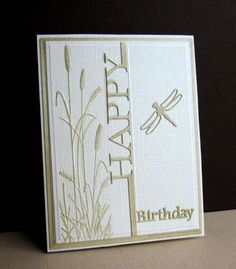 QFTD227 for Janeen by catluvr2 - Cards and Paper Crafts at Splitcoaststampers