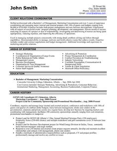 Musclebuildingtipsus Luxury Free Resume Templates For Word The Grid System  With Appealing Emphasis Resume Template And Pleasant Do You Need References  On A