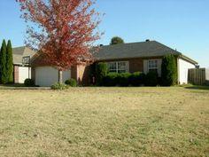2549 Landing Terrace  $135,900   On the Market 40 Days! Cooperating Company: Keller Williams Elite