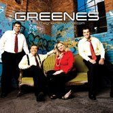 The Greenes