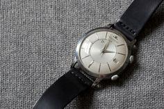 Alarm-watch---Jaeger-LeCoultre-Memovox_1