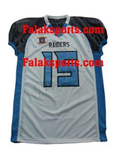 895168b06  American Football Uniforms  American Football Jerseys Best Quality American  Foot Ball Uniforms