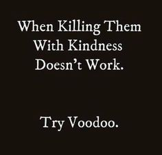Funny Quotes QUOTATION – Image : Quotes Of the day – Description 34 Snappy Snarky and Silly Quotes Sharing is Caring – Don't forget to share this quote ! Me Quotes, Funny Quotes, Being Silly Quotes, Fun Sayings And Quotes, Quotes About Smiling, Pagan Quotes, Humour Quotes, Hilarious Sayings, Dark Quotes