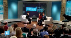 What did you think of Context's past year? Your feedback is so important to us! We'd love to hear from you. Send us an email: comments@contextwithlorna.com