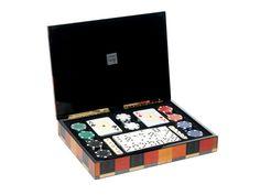 Caja multijuego moderna - www.mentesdiferentes.com