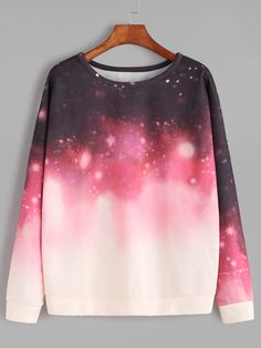 sweatshirt161006704_2