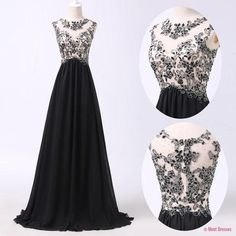 A Line Prom Dresses,Black Lace Prom Dress,Simple Prom dress,Modest Evening Gowns,Cheap Party Dresses,Graduation Gowns,Lace Evening Dresses,Party Dress For Teens PD20184557