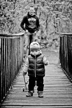 Together @ Lena Błachowicz PHOTOGRAPHY
