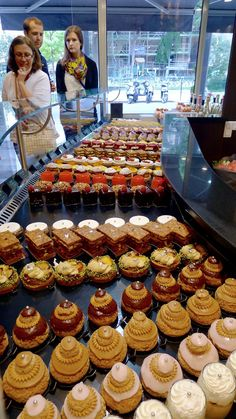Paris By Mouth - Food and wine tours - Paris