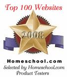 Don't miss the great resources that you'll find in our top 100 Educational websites listing! Top Websites, Product Tester, Educational Websites, The 100, Classroom, Homeschooling, Kid Stuff, Kids, Articles