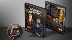 Liberdade Liberdade (Novela) - Capa | VITRINE - Galeria De Capas - Designer Covers Custom | Capas & Labels Customizados