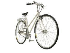oporto | cooper bikes