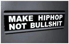 New quotes music lyrics rap hip hop ideas J Cole, New Quotes, Lyric Quotes, Funny Quotes, Inspirational Quotes, Dance Quotes, Motivational, Dance Hip Hop, Kendrick Lamar