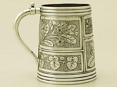 'Christening Mug in Silver - Victorian' http://www.acsilver.co.uk/shop/pc/Sterling-Silver-Christening-Mug-Antique-Victorian-45p3730.htm