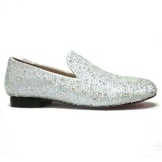 Christian Louboutin on Pinterest | Men\u0026#39;s shoes, Loafers and Men\u0026#39;s ...