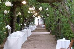 Salle mariage Lyon Château Pizay partenaire Lyon-mariage.com