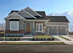 Ivory Homes Newcastle House Plans Pinterest Traditional