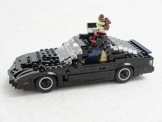 Knight Rider (4) | Flickr - Photo Sharing!