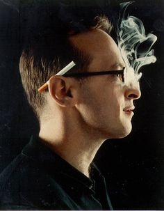 """""""If you're looking for sympathy, you'll find it between shit and syphilis in the dictionary."""" - David Sedaris"""