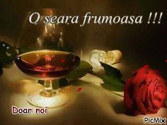 O SEARA FRUMOASA Best Dance, Wine Decanter, Red Wine, Alcoholic Drinks, Glass, Romania, Sign, Google, Powerful Quotes