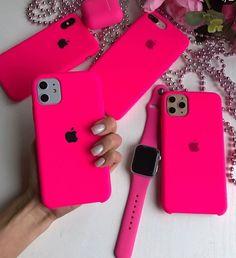 Iphone Macbook, Macbook Case, Girly Phone Cases, Iphone Phone Cases, Iphone 11, Apple Iphone, Apple Laptop, Capa Apple, Phone Accesories