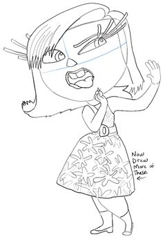 Disney 39 s Inside Out Coloring Pages Sheet Free Disney