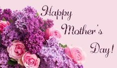 Happy mother's day flowers image 2019 hd wallpaper with name for pc and mobile phones of kid through which they will celebrate best mother's day 2019 Happy Mothers Day Wishes, Happy Mothers Day Images, Mothers Day 2018, Mothers Day Quotes, Happy Mother S Day, Best Mother, Mothers Love, Mothers Day Flowers Images, Body Shop At Home