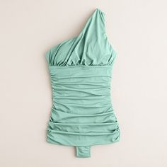 j.crew swimsuit: i want this!