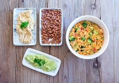 Caroline Berg Eriksen - Page 3 of 1260 - Salads, Curry, Ethnic Recipes, Food, Food And Drinks, Curries, Essen, Meals, Yemek