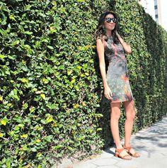 blog-da-pamella-santos-vestido-estampado-fyi-sandalia-camelo-cor-tendencia-moda-look-do-dia-pamellasantos (2)