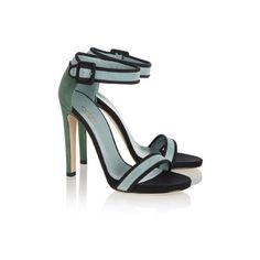 Gucci shoes – New In Store