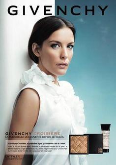 Givenchy Summer Edition: Let it glow!!!   Google Image Result for http://i.models.com/i/db/2012/4/92791/92791-800w.jpg